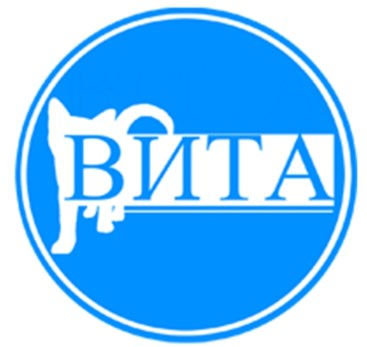 Logo-Vita